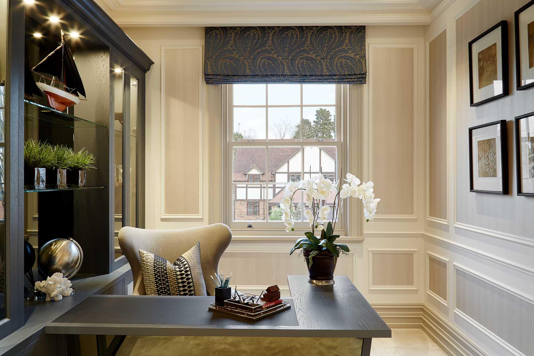 Moska Design - Weybridge-Surrey-9340