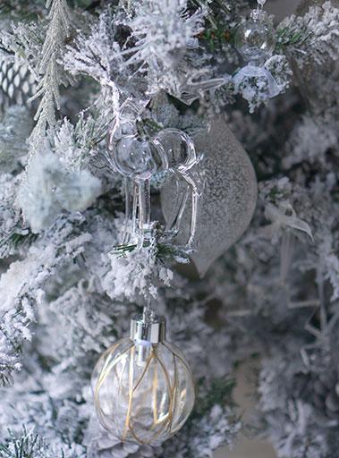 Moska-Design-Christmas-Edit_Image10