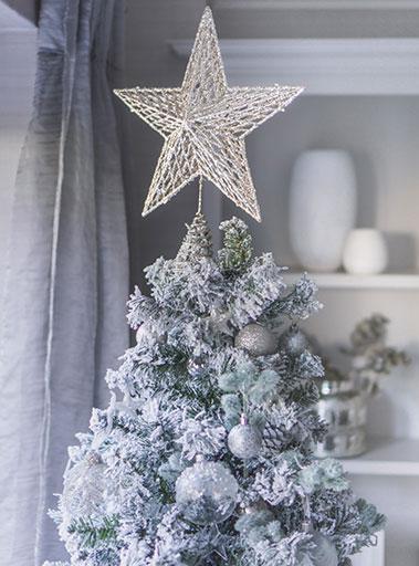Moska-Design-Christmas-Edit_Image4