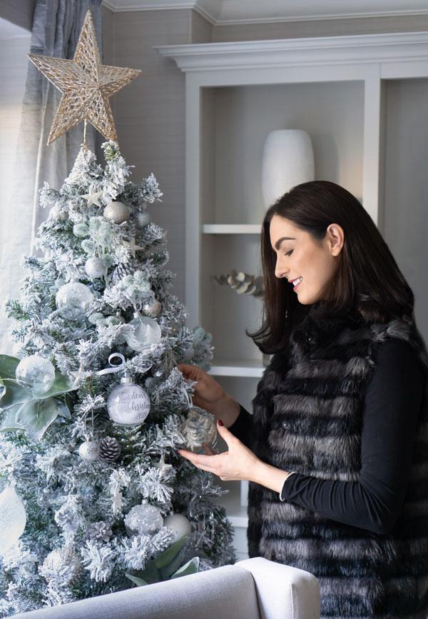 Moska-Design-Christmas-Edit_n2