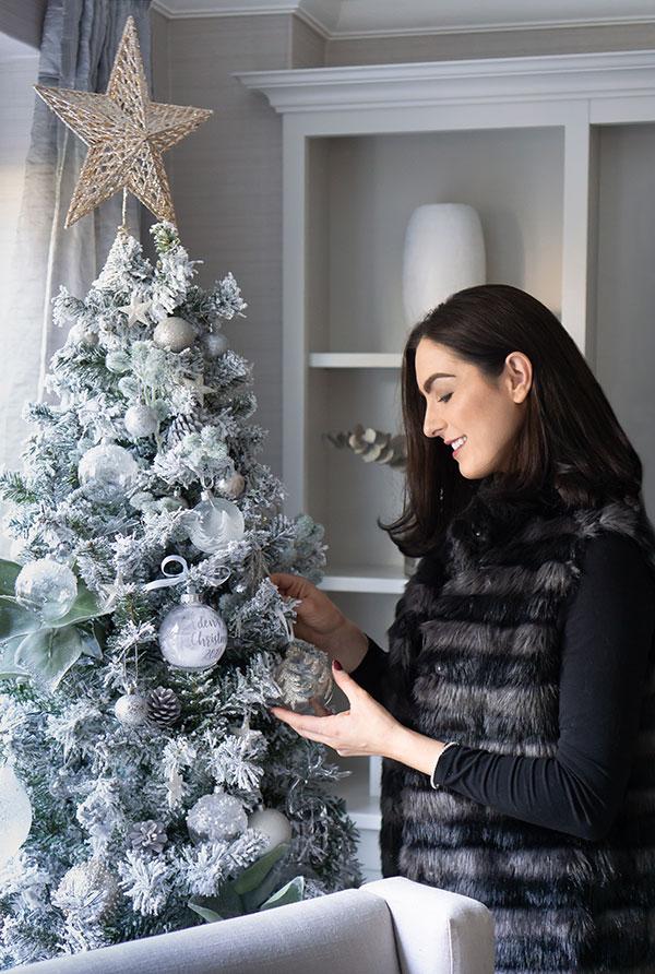 Moska-Design-Christmas-Edit_n2a