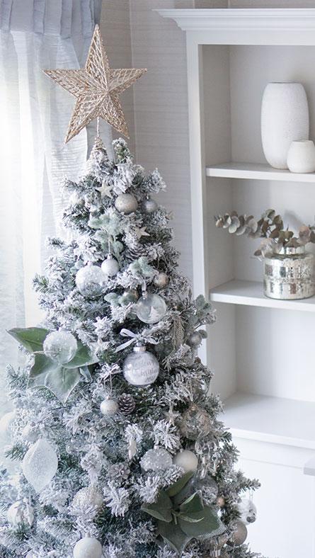 Moska-Design-Christmas-Edit_n3