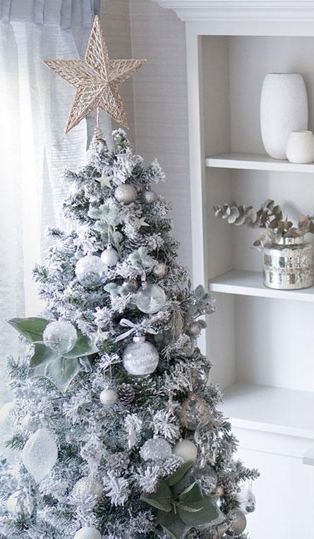 Moska-Design-Christmas-Edit_n3a