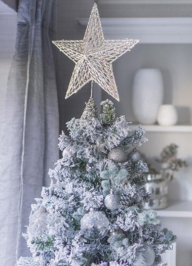 Moska-Design-Christmas-Edit_n4