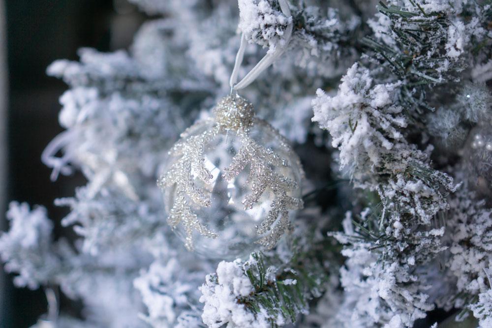 Moska-Design-Christmas-Edit_n5