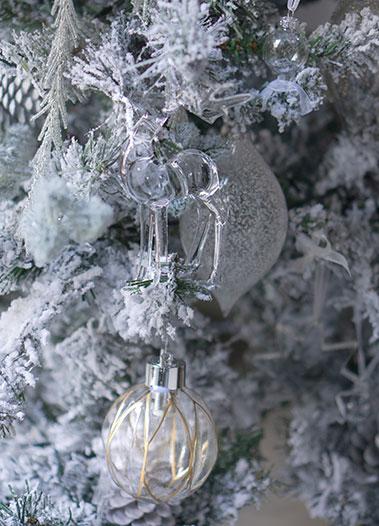 Moska-Design-Christmas-Edit_n7