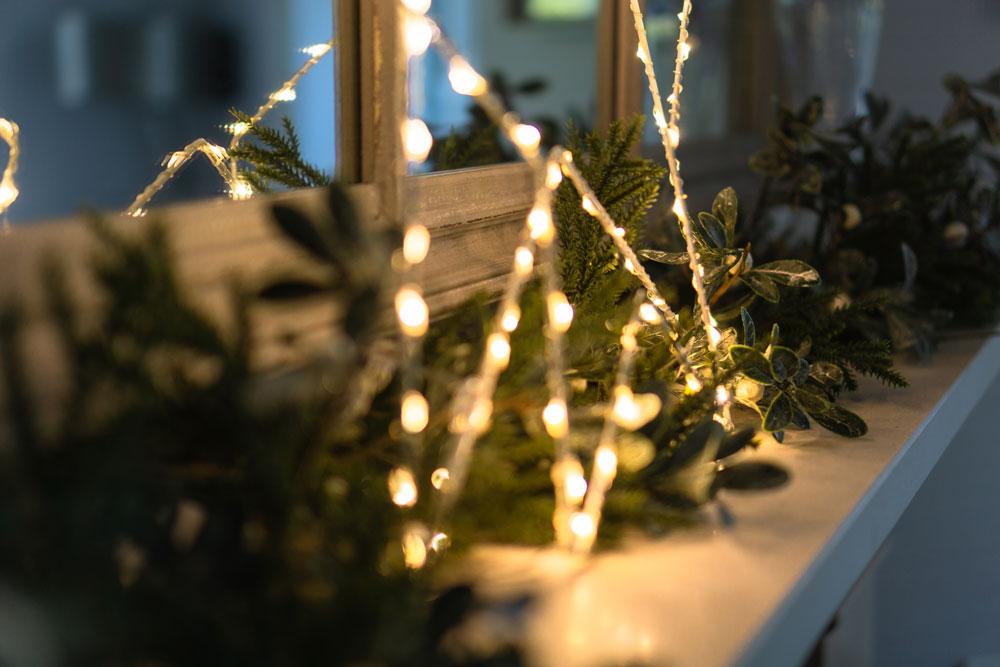 Moska-Design-Christmas-Edit_n9
