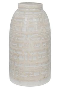 3_Bayou-Vase