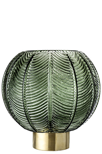 4_spherical-green-leaf-vase