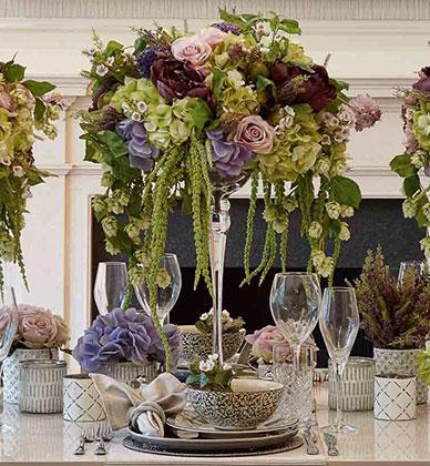 Moska-Design-The-Floral-Blog